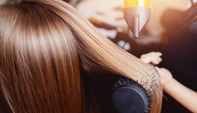 Kit refresh colore (lucida i tuoi capelli)